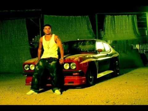 Noizy ft Bohemi & Xhevi - Sa Ka Si une 2010