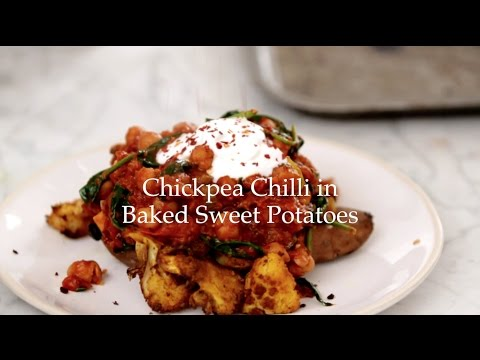 deliciously-ella---chickpea-chilli-in-baked-sweet-potatoes-(from-my-new-book!!)