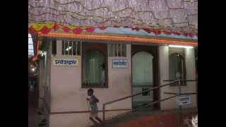 Gondavale Darshan-Shri Gondavalekar Maharaj