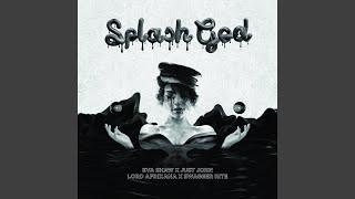 Play SPLASH GOD