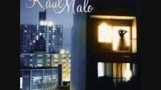Watch Raul Malo Feels Like Home video