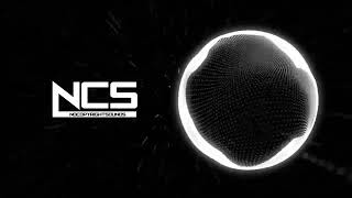 Download Kozah - Hyperdrive [NCS Release][1 hour]