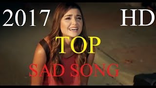 Download Naseeba Video Song Murat Hayat Very Sad Song Most Heart