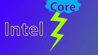 Первые тесты Intel Core i5 и Core i7 Coffee Lake. ХN#76