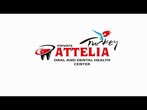 Attelia Dental Clinic Turkey - Patient Reviews For Dental Implants and Other Treatments
