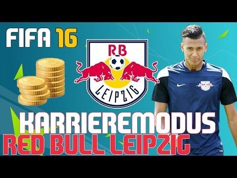 Fifa 16 Geld Verdienen