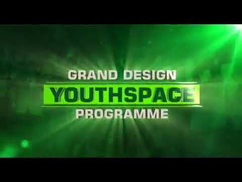 YouthSpace Programme