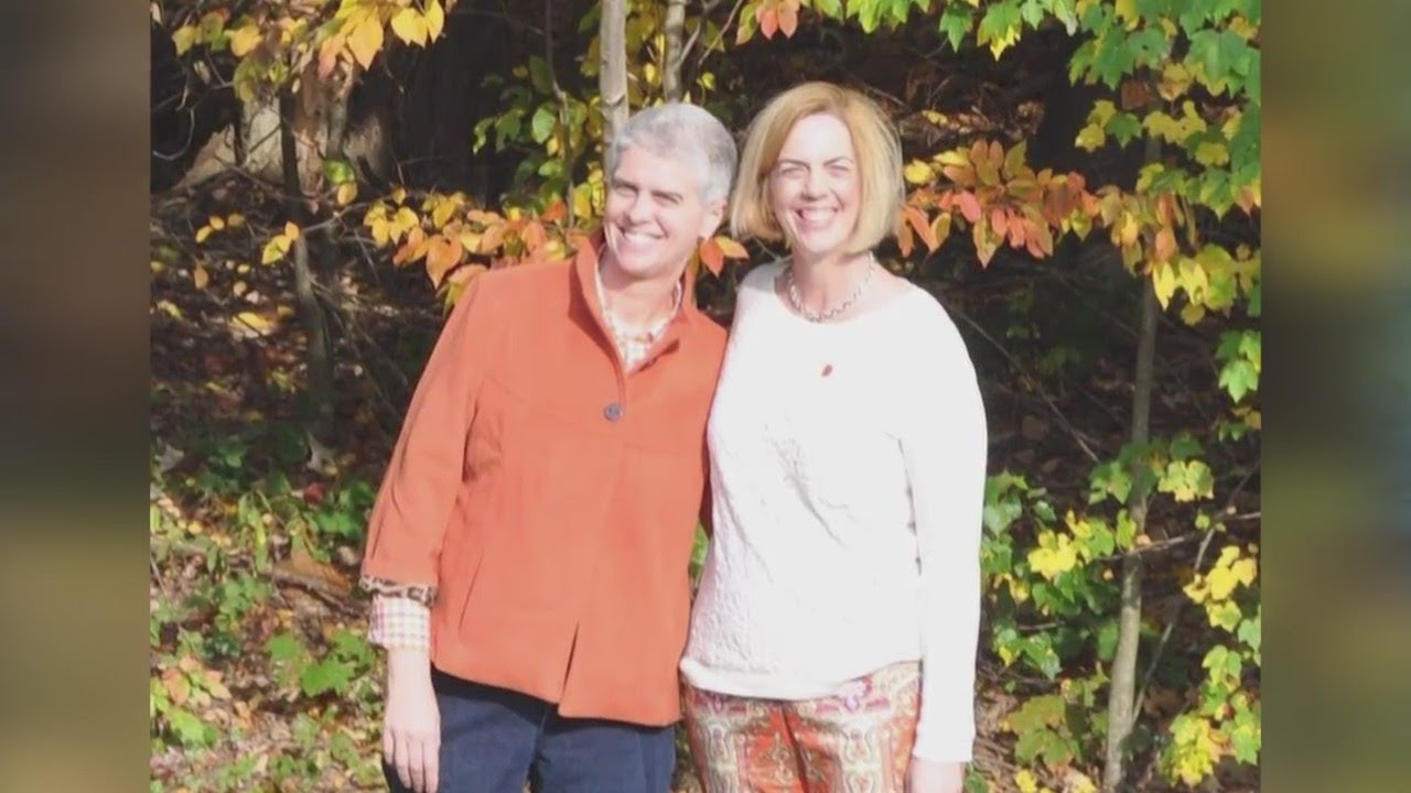 Sisters share kidney transplant experience on National Siblings Day