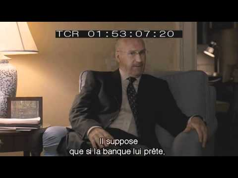 Too Big to Fail ( extrait VF )