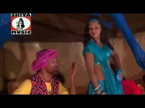 Sambalpuri hit songs -Jhuri Jhuri  | Sambalpuri Video Album :KABHE HATE CHUNDI PINDHABU
