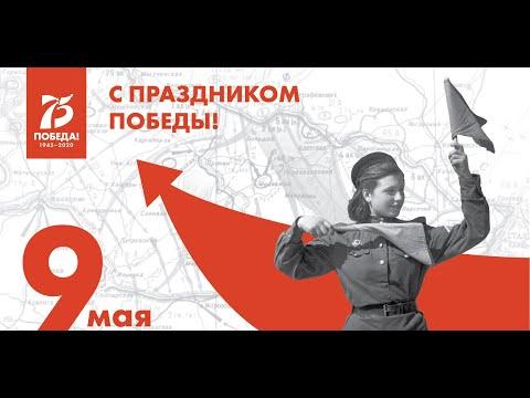 """Гульнара Полищук - """"На фотографии в газете..."""""""