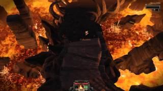 Gauntlet Slayer Edition PC Gameplay