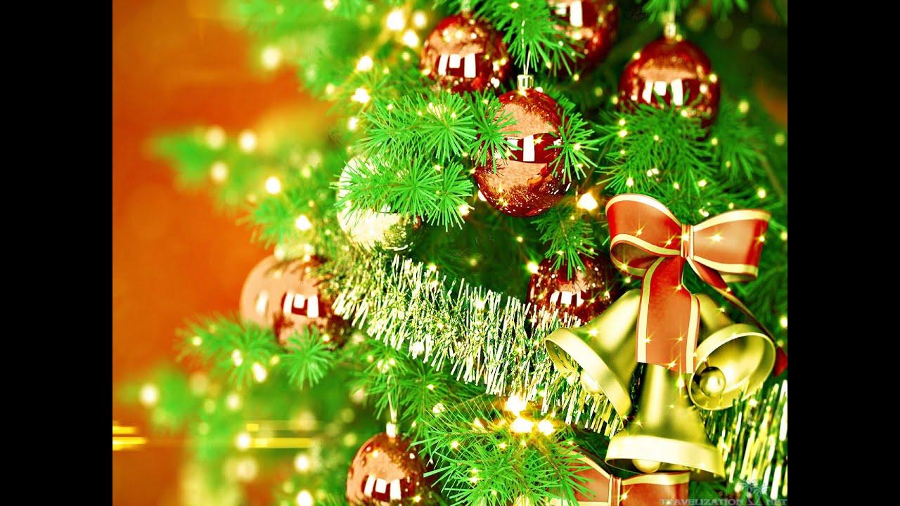50 christmas tree decoration ideas around the world youtube