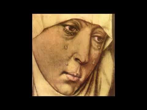 PAZ - PREGAÇÃO 527 - Ave Maria com a Prece de S. Francisco de Assis -   ALZIRO ZARUR