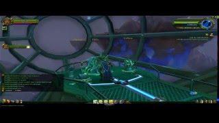 Allods Online Astral Ship
