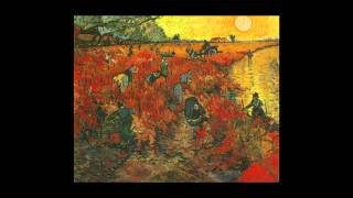 Van Gogh - In His Own Words