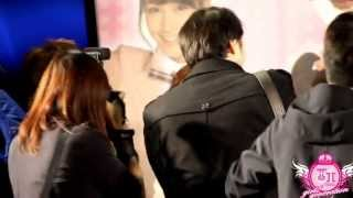 AKB48總選舉排行榜第11名原AKB48 Team K人氣團員宮澤佐江,此次終於能如...