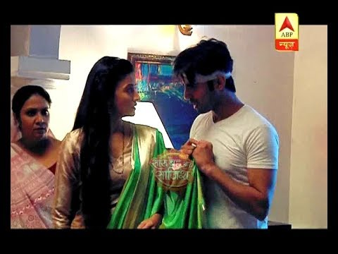 Aap Ke Aa Jane Se: Sahil SCARED From His Own Family