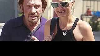 Johnny Hallyday, un nouveau mensonge révélé : ce coup de main à un proche qu'il cachait à Laeticia