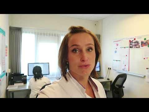 Werken bij de afdeling AOA - Máxima Medisch Centrum
