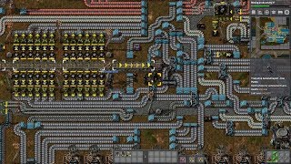 Factorio by AlCore, Wycc, PagY, Beast [03.07.18] P. 1