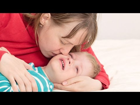 Can a Child Recover from Autism? | Autism