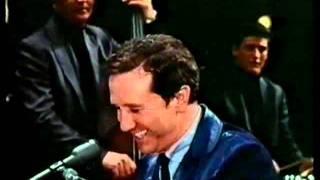 Marty Robbins-Adios Amigo.flv