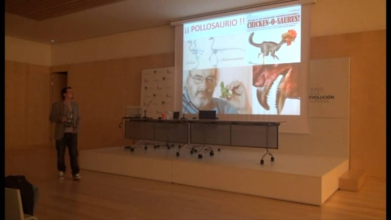 La Biologa es aburrida No con dibujos animados  YouTube