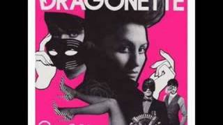 Watch Dragonette Gold Rush video