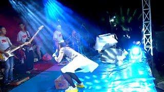 Download Lagu CINTA LUAR BIASA   RESA LAWANGSEWU MANHATTAN KHITANAN MARCEL ADITYA PRATAMA RONGGO JAKEN PATI mp3