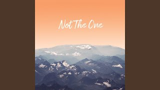 Play Not the One (feat. Kemba)