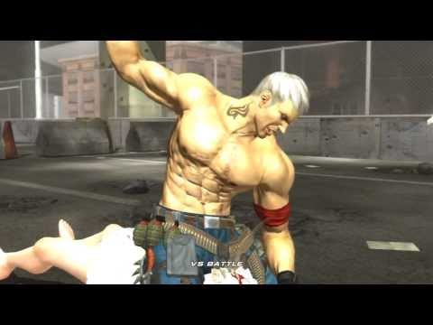 Lili Ko Ed Bryan Face Punches Winpose By Thesolekeeper