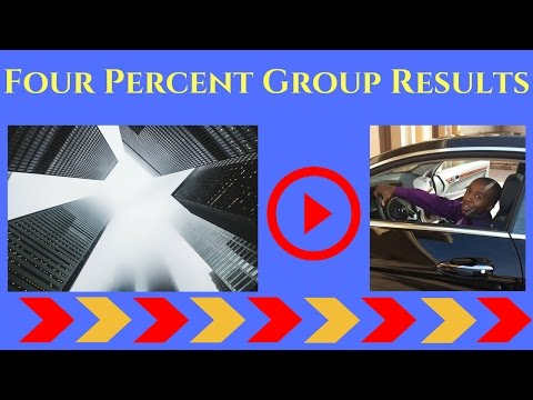 four-percent-group-results