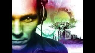Dj Tiesto feat Dyro -- Paradise (Original Mix)