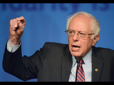 New York Times' Bernie Sanders PROPAGANDA Reaches New Level