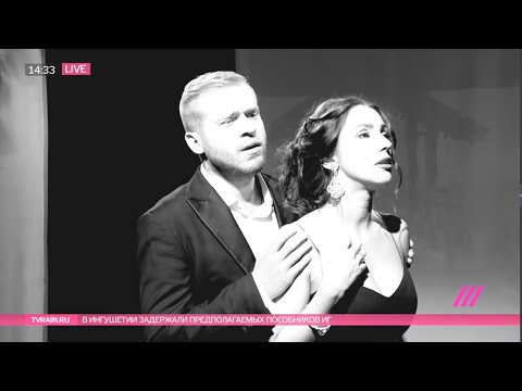 LIVE TV CHANNEL!!!! Snyatovskaya Anastasiya   прямой эфир