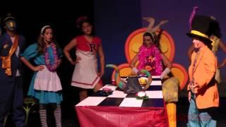 innovations public charter school alice in wonderland performance 2013 (FULL)