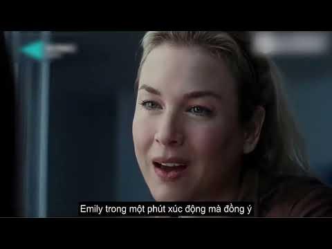 Đứa Con Của Quỷ - Case 39 (2009)   Review Phim Tóm Tắt Phim Hay