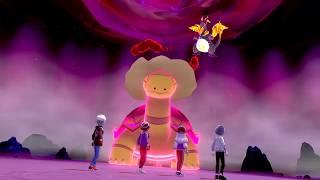 [#HD~Rip] Pokémon: Mewtwo contre-attaque - Evolution sur site film streaming