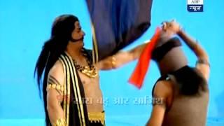 When Mahadev became Boothnath