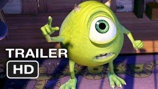 monsters inc. characters roz !IMDB! 05.04.2016