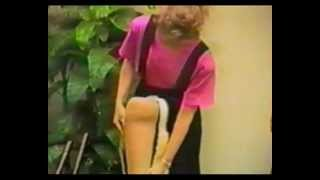 Repeat youtube video Frauen & Prothesen