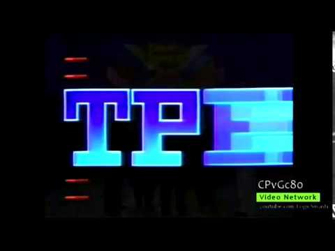 Television Program Enterprises 1988