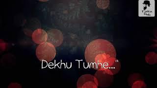 Jitni dafa whatsapp status video