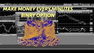 Cmc Market 60 seconds Strategy Live part-1