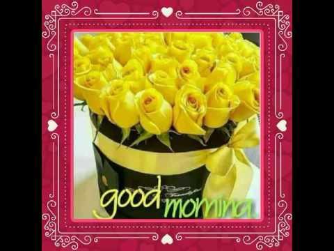 Good Morning Dil Se Youtube