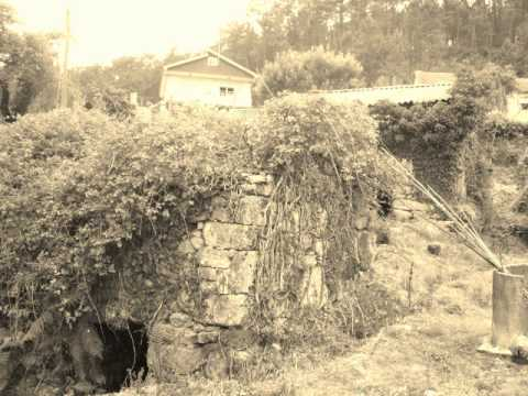 Ponteareas pairaso natural.Ponteareas historiaviva I.wmv