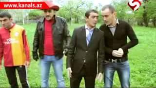 Azeri prikol Sekide olan kurtlar vadisi