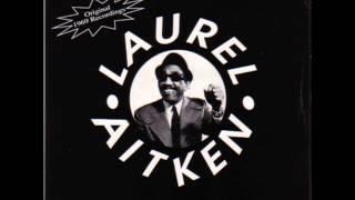 Girlie & Laurel Aitken - Tammering