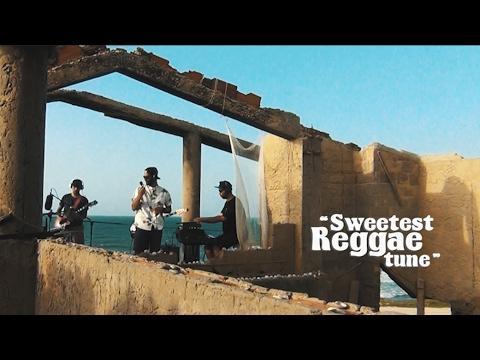 Doris Vespa - Sweetest Reggae Tune (Live)